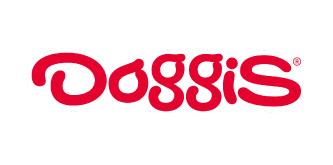 Logo Cliente Alimentacion_Doggis