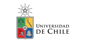 Logo Cliente Educacion_U de Chile