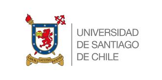 Logo Cliente Educacion_U de Santiago de Chile