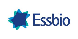 Logo Cliente Energia_Essbio