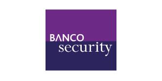 Logo Cliente Financiero_Banco Security