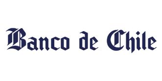 Logo Cliente Financiero_Banco de Chile