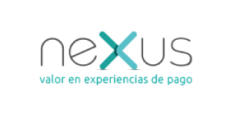 Logo Cliente Financiero_Nexus