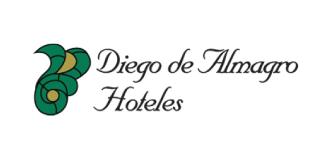 Logo Cliente HORECA_Diego de Almargo