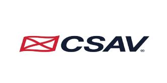 Logo Cliente Otros_CSAV