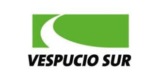 Logo Cliente Otros_Vespucio Sur