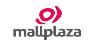 Logo Cliente Retail_Mallplaza