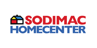 Logo Cliente Retail_Sodimac