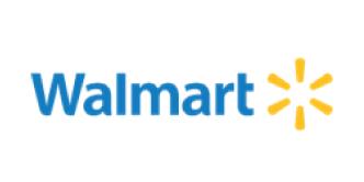 Logo Cliente Retail_Walmart