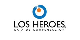 Logo Cliente Salud_Los Heroes