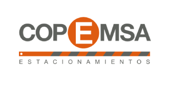 Logo Cliente Transporte_COPEMSA