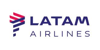 Logo Cliente Transporte_Latam