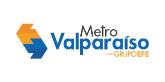 Logo Cliente Transporte_Metro Valparaiso