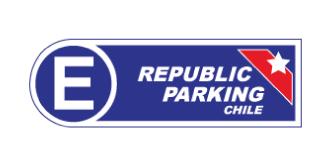 Logo Cliente Transporte_Republic Parking